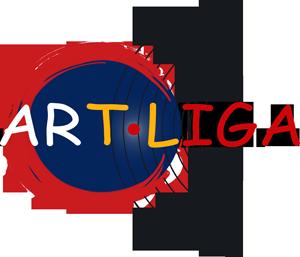 ArtLiga